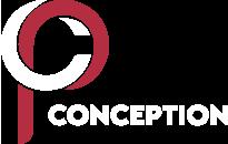 conception.hu